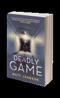 deadlygame-3d-2