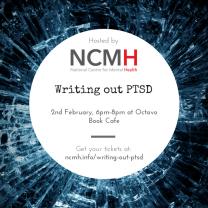 ncmh-media-advert-one-1