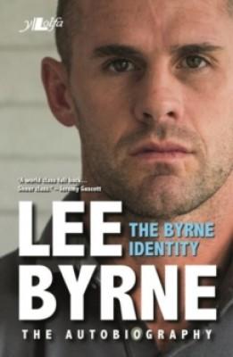 Byrne 2